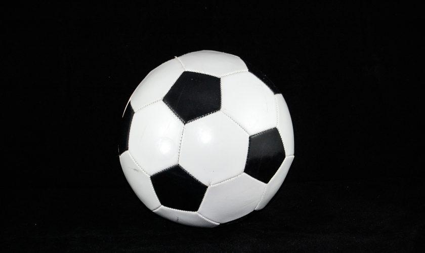 Norge  liker  håndball!