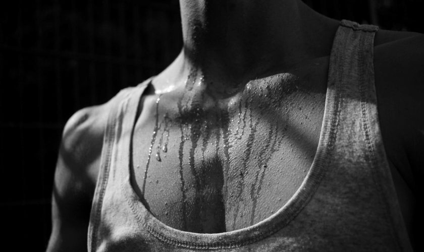 Husk å gjøre dette etter trening