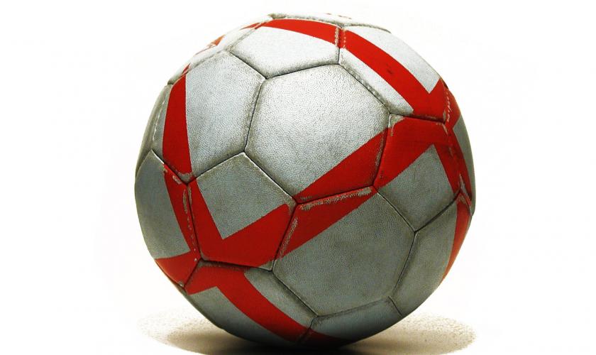 Herrehåndball  på  vei  opp
